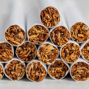 tytoń sklep onlinie, tani tytoń online,tytoń 1 kg sklep,tytoń 1 kg,