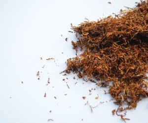 tytoń 1 kg, tytoń sklep online